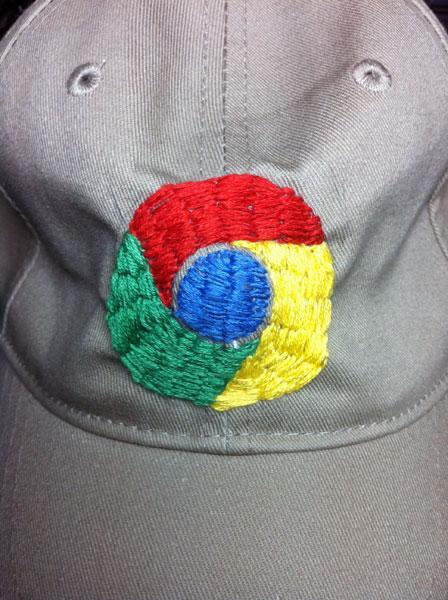 Red_Green_Yellow_Blue-Logo
