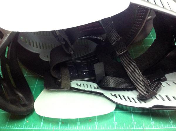 Inside-Mask