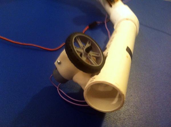 Get Everything about Arduino - blogspotcom